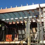 Rogner Variodach Terrassendach-Manufaktur Referenzen